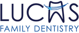 Lucas Family Dentistry